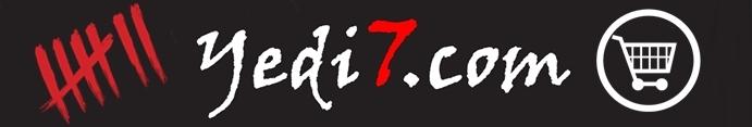 site logo1