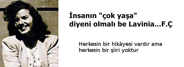 mevhibe-bayat_259195