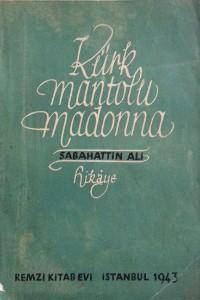Kurk_mantolu_madonna