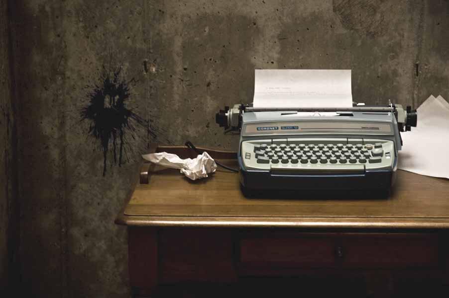 yazar-olmak-icin-hangi-universite