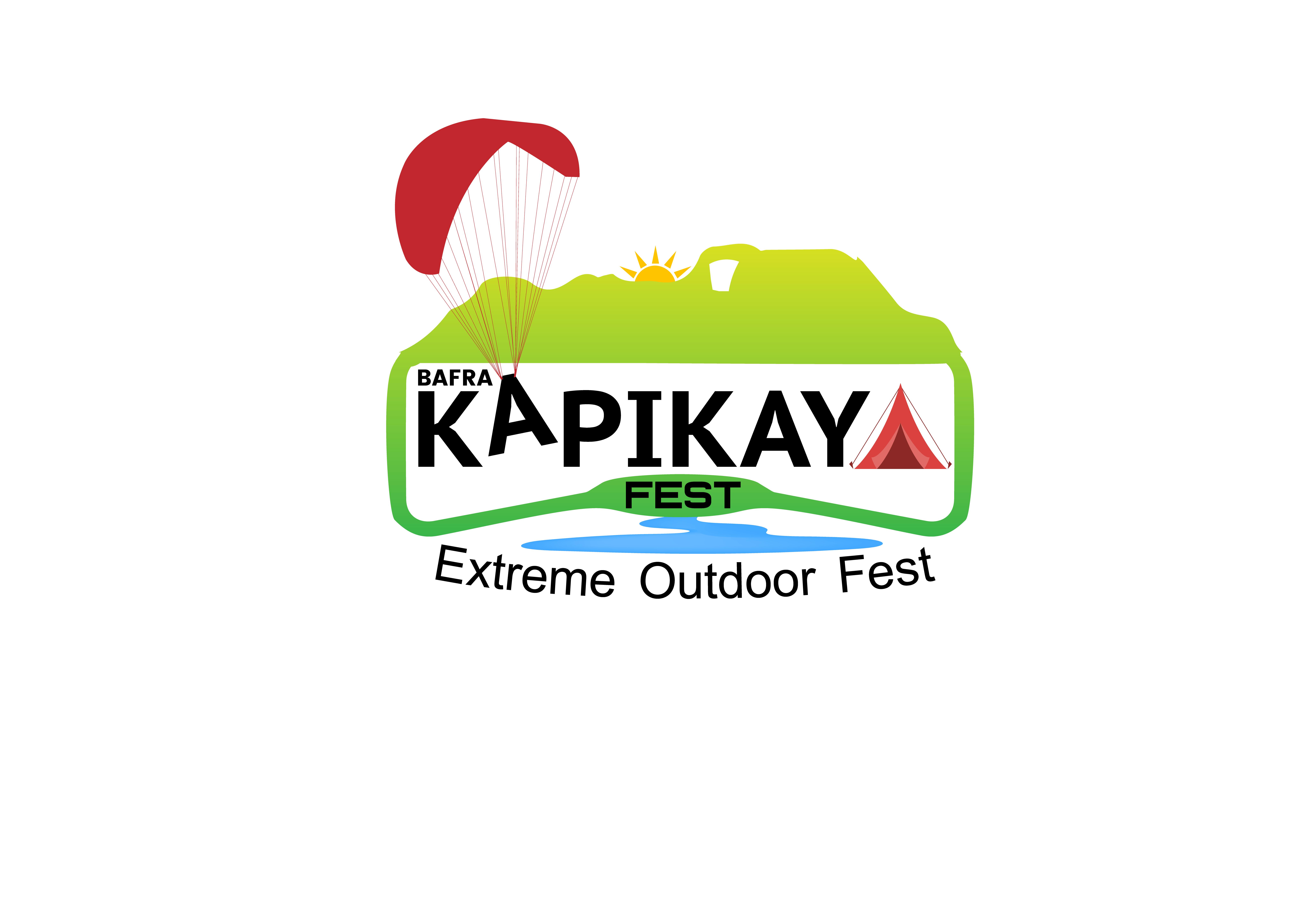 KAPIKAYA-max-px-