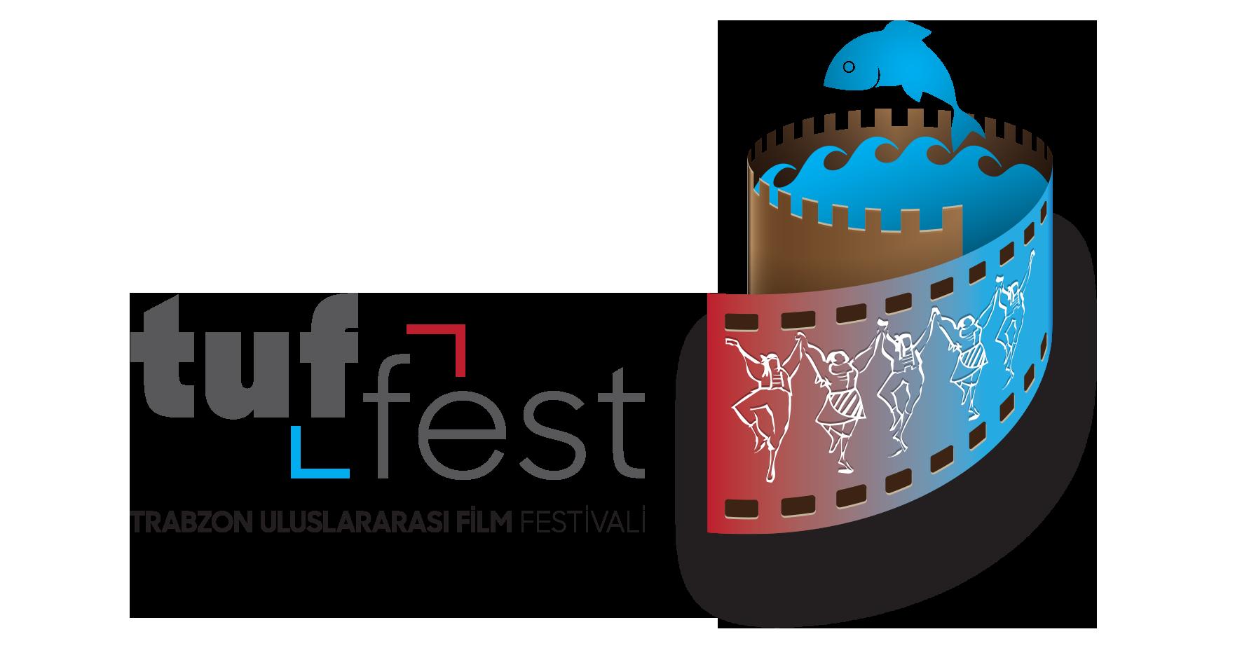 TUFFEST_Logo_15x8